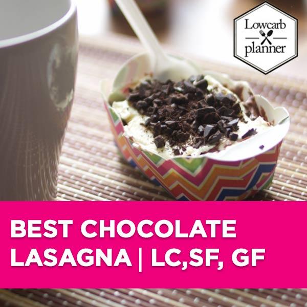 lcp-blogpost-lasagna