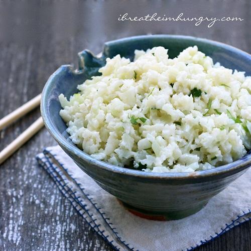 ricesquaresmall