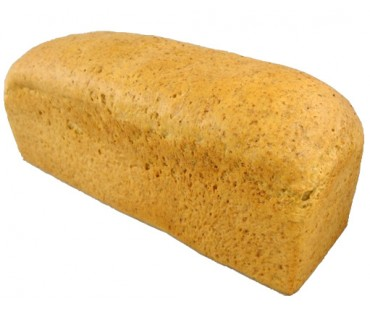 fresh-baked-white-bread-loaf-1-370x310