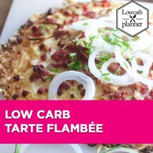 lcp-blogpost-tarteflambe