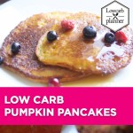 lcp-blogpost-pumpkin-pancakes