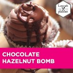 lcp-blogpost-chocolate-hazelnutbomb