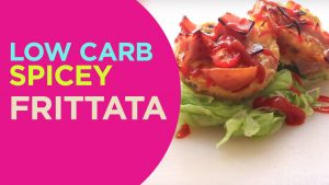 LCP_videothumbs_frittata
