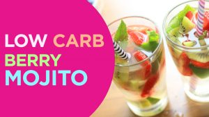LCP_videothumbs-berry-mojito
