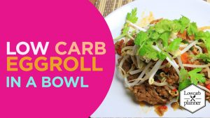 lcp_video-eggroll-in-a-bowl