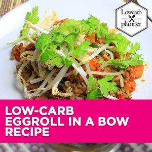 lcp-blogpost-low-carb-eggroll-in-a-bow-recipe